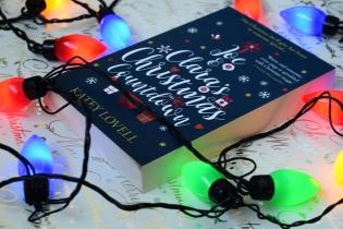 joe and claras christmas countdown (2)