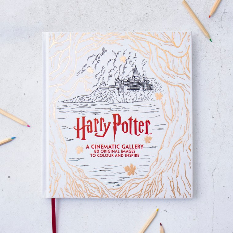 Harry Potter Colouring.jpg